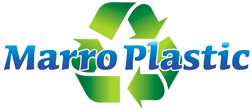 Marro Plastic